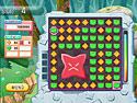 in-game screenshot : Yosumin (pc) - Rette den Wald der Yosumin!