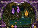 Computerspiele herunterladen : Youda Fairy