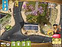 Computerspiele herunterladen : Youda Farmer 2: Save the Village