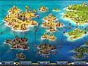 Computerspiele herunterladen : Youda Fisherman