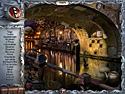 Computerspiele herunterladen : Youda Legend: The Curse of the Amsterdam Diamond