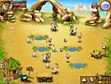 in-game screenshot : Youda Survivor 2 (pc) - Kehre zur Insel zurück.