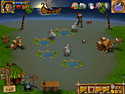 Computerspiele herunterladen : Youda Survivor