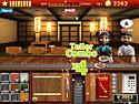 Computerspiele herunterladen : Youda Sushi Chef