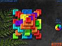 Computerspiele herunterladen : Yucatan