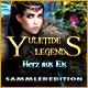 Yuletide Legends: Herz aus Eis Sammleredition