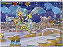 Computerspiele herunterladen : Zack & Jack in Showdown at Monstertown