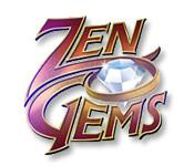 Computerspiele herunterladen : ZenGems