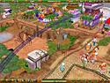 Computerspiele herunterladen : Zoo Empire