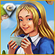 Alice's Wonderland 2: Stolen Souls Collector's Edition