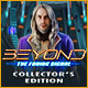 Beyond: The Fading Signal Collector's Edition