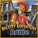 Køb Billige PC Spil Online : Big City Adventure: Rome
