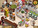 2. Cake Shop 3 spil screenshot