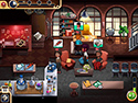 Detective Jackie: Mystic Case Collector's Edition