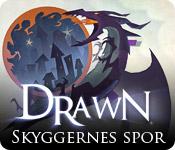 Drawn: Skyggernes spor