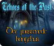 Echoes of the Past: Det forstenede kongehus