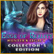 Køb Billige PC Spil Online : Edge of Reality: Hunter's Legacy Collector's Edition