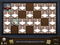 2. Enlightenus spil screenshot