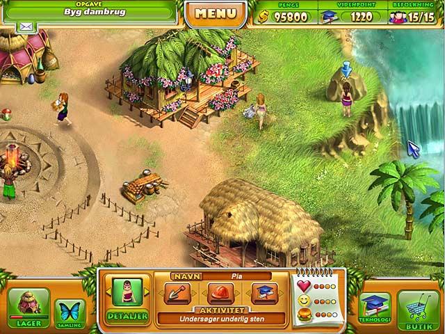 Farm Tribe img