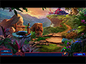 Hidden Expedition: Reign of Flames Collector's Edition