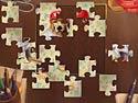 2. Hvalpesalonen spil screenshot