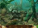 2. Kate Arrow: Forsvundet i junglen spil screenshot