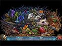 Living Legends: Fallen Sky Collector's Edition
