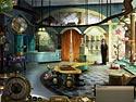 1. Lost in Time: Clockwork Tower spil screenshot