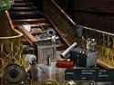 2. Lost in Time: Clockwork Tower spil screenshot