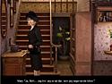 2. Love Story: Breve fra fortiden spil screenshot