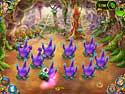 Magic Farm 2 - Alfelandet