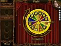 2. Millionaire Manor: Quizshowet spil screenshot