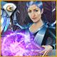 Køb Billige PC Spil Online : Moonsouls: The Lost Sanctum Collector's Edition