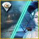Mystery Case Files: Crossfade Collector's Edition
