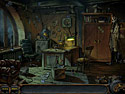 1. Nick Chase: A Detective Story spil screenshot
