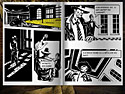 2. Nick Chase: A Detective Story spil screenshot