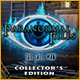 Køb Billige PC Spil Online : Paranormal Files: The Tall Man Collector's Edition