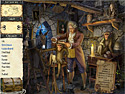 2. Robinson Crusoe og piraternes forbandelse spil screenshot