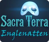 Sacra Terra: Englenatten