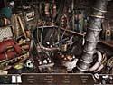 2. Shiver: Den forsvundne blaffer spil screenshot