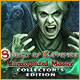 Køb Billige PC Spil Online : Spirit of Revenge: Unrecognized Master Collector's Edition