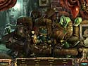 2. Stray Souls: Dukkehuset spil screenshot
