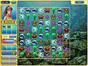1. Tropical Fish Shop 2 spil screenshot