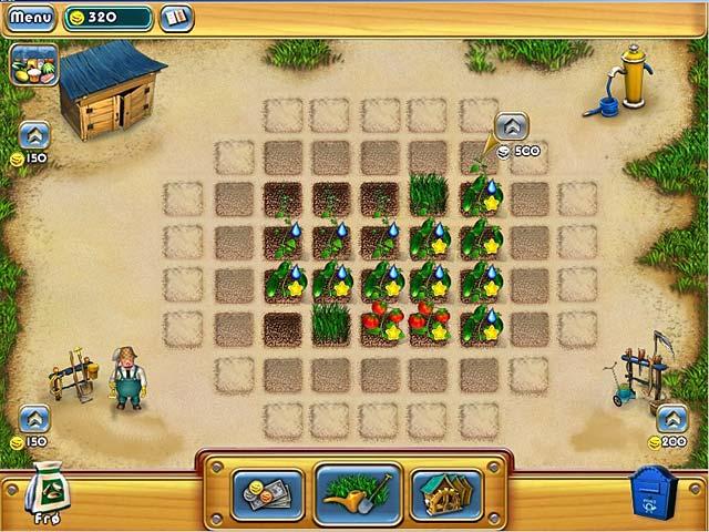 Virtual Farm img