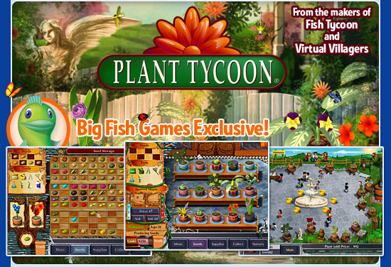Money cheats for fish tycoon pc game liepletdown for Fish tycoon 2 cheats