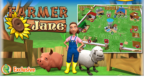,farmer boys,fendt farmer,indian farmer,steve farmer,american farmer,jeff farmer,red farmer,dairy farmer,old farmer,oyster farmer,ken farmer,chris farmer,farmer clipart,farmer cheese,siku farmer,hay farmer,chinese farmer,vietnam farmer,farmer joe