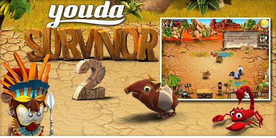 youda-survivor-2