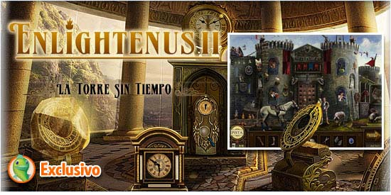 descargar Enlightenus 2