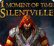 Featured image of 1 Moment of Time: Silentville; PC Game