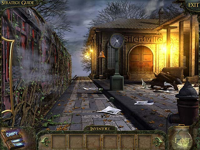 1 Moment of Time: Silentville Screenshot http://games.bigfishgames.com/en_1-moment-of-time-silentville/screen1.jpg